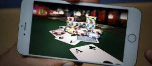 Judi Poker Online Uang Asli Di Indonesia