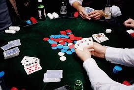 Inilah Penyebab Kalah Saat Bermain Judi Poker Online Untuk Pemula