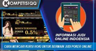 Rajaelang - Situs Judi Online Bonafit Yang Terpercaya 2019